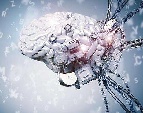 AI服务器群雄逐鹿 未来市场表现可期