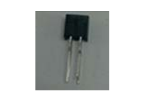 ITR20001-T光电断路器红外感应芯片的数据手册免费下载