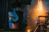盘点工业4.0时代智能制造的三个特质与挑战