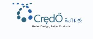 Credo于TSMC 2018南京OIP研讨会首次公开展示7纳米工艺结点112G SerDes