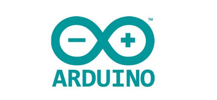 Arduino/树莓派/单片机/arm区别分析