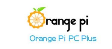 解答香橙派是什么