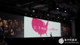 一加6T纽约发布 与T-Mobile达成战略合作