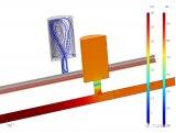 介绍重要的建模概念,并展示相关应用案例