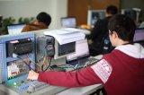 设计完的电控柜和PLC程序七个调试步骤
