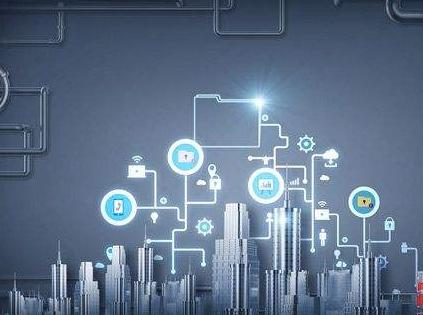 人工智能助力安防全面发展
