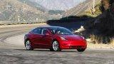 美国石油巨头阻挠扩大电动汽车税收优惠