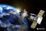 IoTEE项目推出实现太空物联网的设备