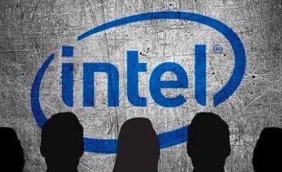 英特尔10nm工艺处理器和AMD7nm处理器哪个...