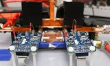 美国的一个研究团队成功让无线充电的功率达到120...