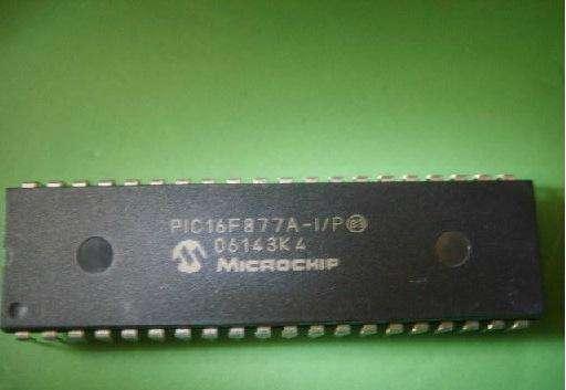 如何利用PIC16F877单片机的c语言写一个时闹钟程序