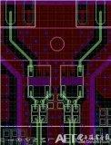 详解PCB设计高速模拟输入信号走线