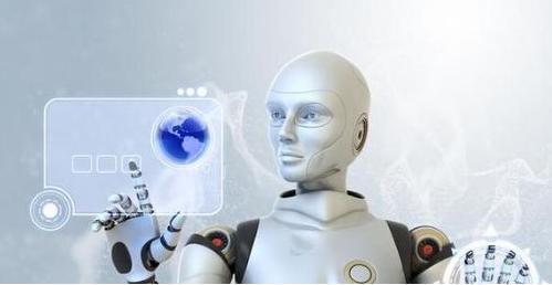 人工智能的深度学习算法建立在大数据的基础上