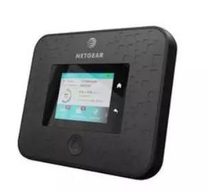 AT&T推出了世界上第一個毫米波標準型商用5G移...