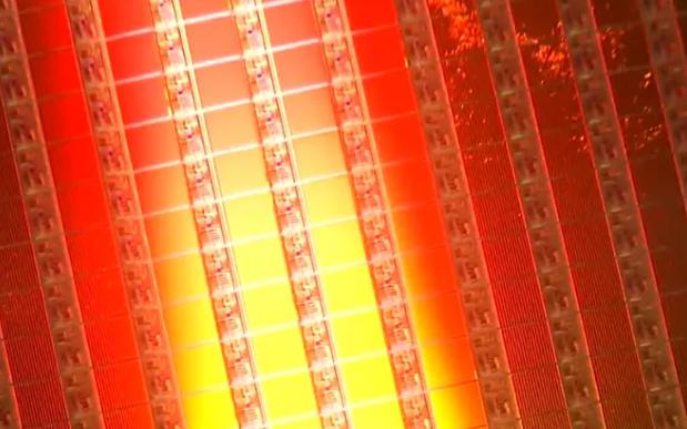 NAND闪存价格价格下跌不受控制,明年或将再跌50% !