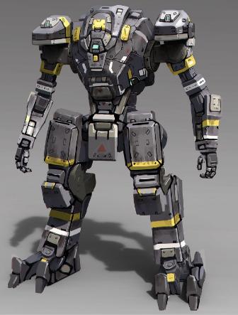 """国产机器人高速增长之下存挑战 加快突破""""卡脖子""""..."""