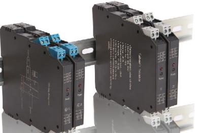 浅析信号隔离安全栅与信号隔离器的区别