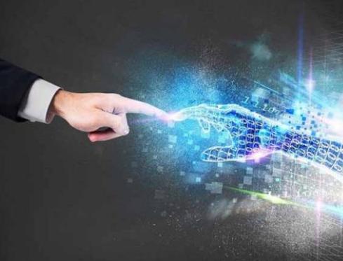 人工智能有潜力引领第三次军事领域革命