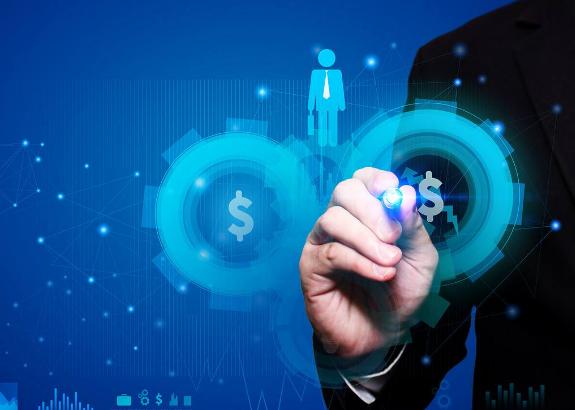 人工智能与智能制造的产业融合,正在为多个领域带来...