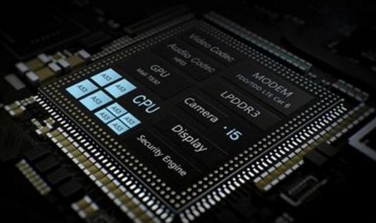 关于Cortex-A8处理器性能及架构解析