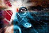 推进机器视觉技术部署的关键因素是什么