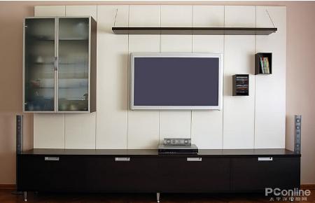 随着智能电视的兴起 电视盒子逐渐销声匿迹
