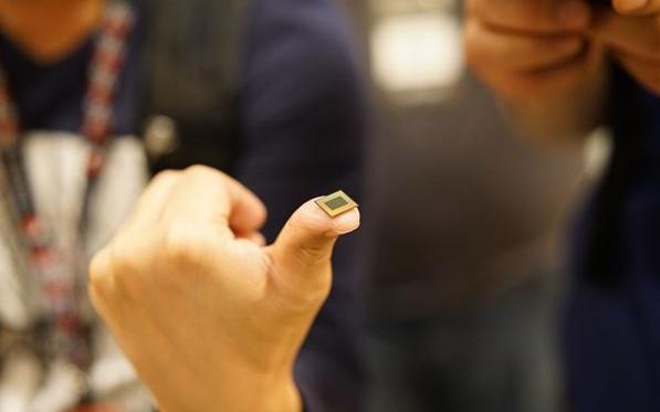 高通骁龙8150已经量产?除了支持5G,还有这三大亮点!