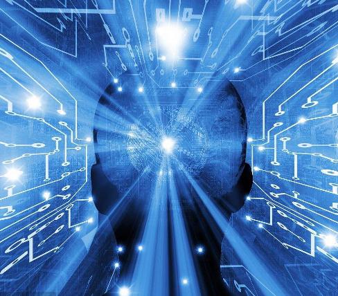 人工智能技术正在使金融的商业逻辑发生三大变化