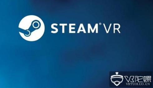 Steam的VR用户虽然在增加,但重复使用率非常...