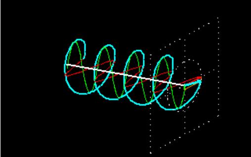 MATLAB入门教程之MATLAB数值计算与图形绘制基础的详细资料概述