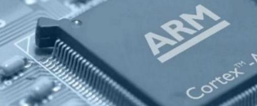 对Cortex-A53处理器的性能分析及特点概述