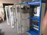完美的PLC程序需满足的设计要求