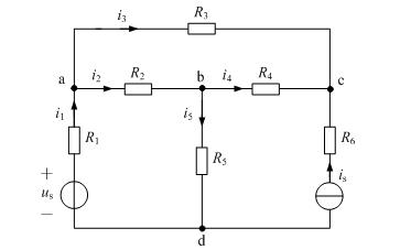电路基础教程之电路模型及电路定律的详细资料概述