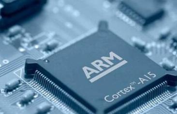 如何选择合适的ARM芯片