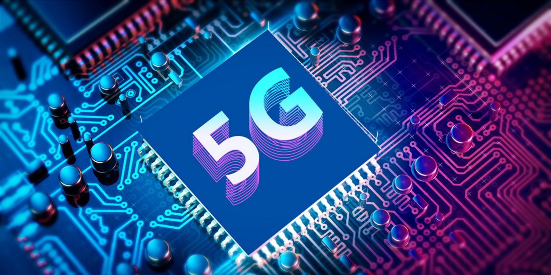 硬创十强专栏 | 5G已来,带你了解高性能5G射...