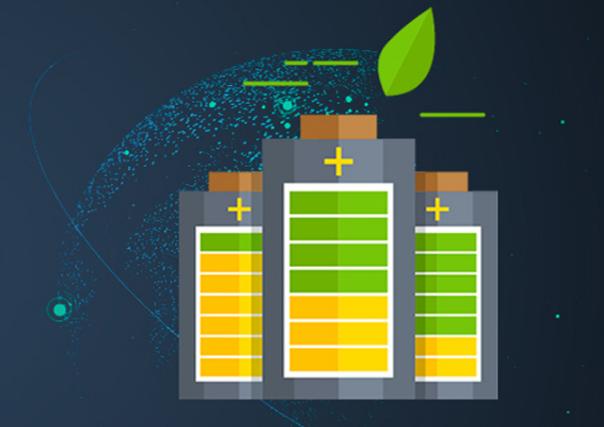 工业4.0赋能锂电行业智能化发展