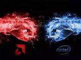 AMD能否趁势追击反超英特尔