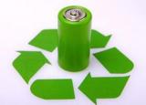 奥迪携手优美科研发电池回收系统