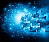 盘点MicroLED电视的市场机遇与挑战