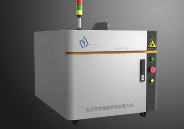 光纖激光器如何使動力電池制造能耗降低