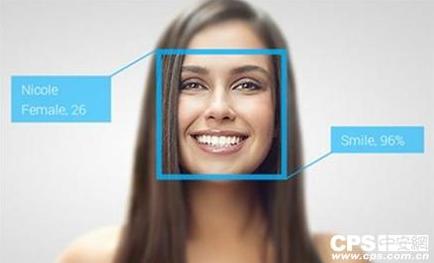 随着人脸识别技术迅速发展 人脸识别的应用领域开始逐渐增多