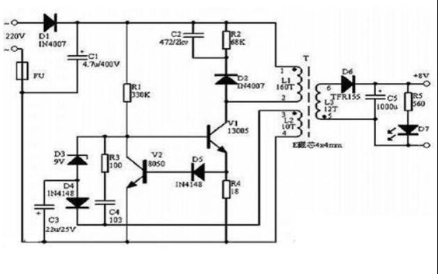 龙8国际娱乐网站开关电源必备资料IEC EN60950-1安规标准细则免费下载