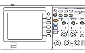 DS1000E和DS1000D系列数字示波器的详细用户手册免费下载