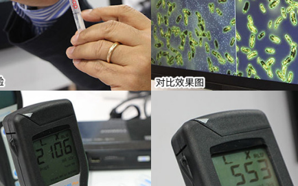 科立視3D蓋板在觸摸屏顯示玻璃行業搶占先機