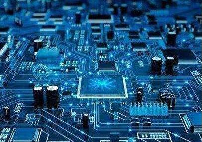 面对芯片及其相关的软件开发技术的快速发展变化如何...