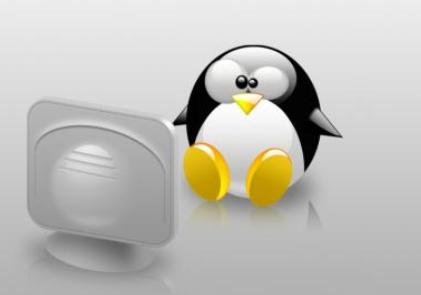Linux操作系统实用教程之如何Linux系统的远程管理