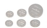 """村田新开发适用于物联网的""""大电流型""""和""""准耐热型""""硬币型锂电池产品"""