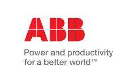 ABB2018第三季度集团业绩报告