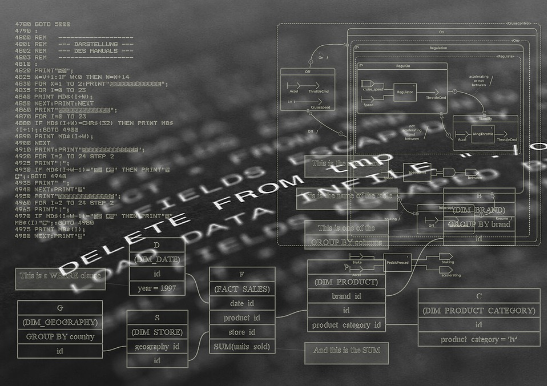 英特尔未来两年复杂的AI战略方案可归纳成以下三点...