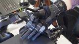 国初创公司HaptX正式推出旗下触觉反馈手套——...